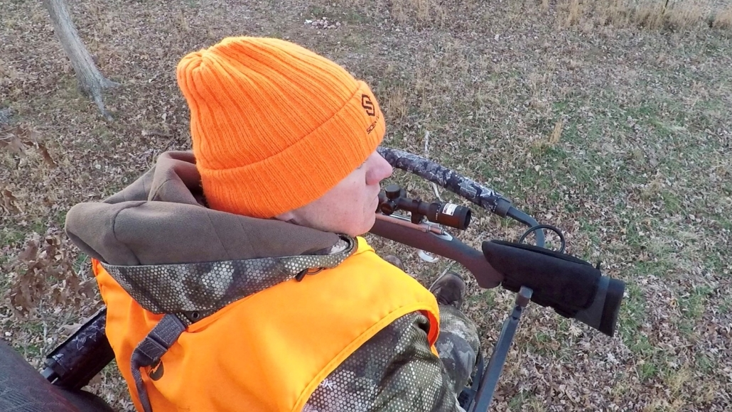 stand Placement During The Summer, For Fall Hunting Season Success