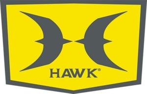 Hawk Treestands